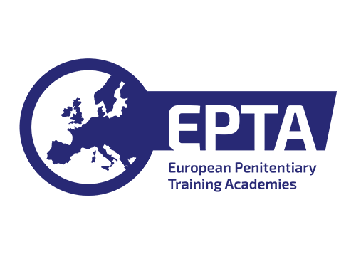 https://www.epta.info/wp-content/uploads/2019/04/EPTA_Logo_Blue-1.png