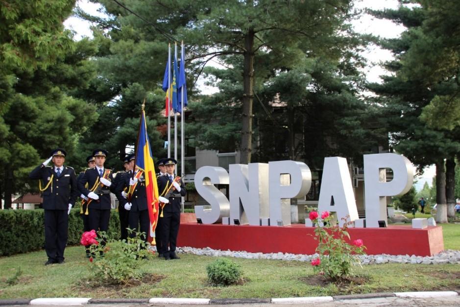 EPTA Annual Conference 2019 (Romania)
