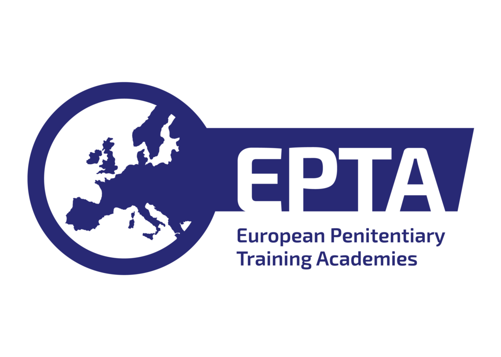 Innovating together: Connecting European Penitentiary Training Academies (2021-2024)