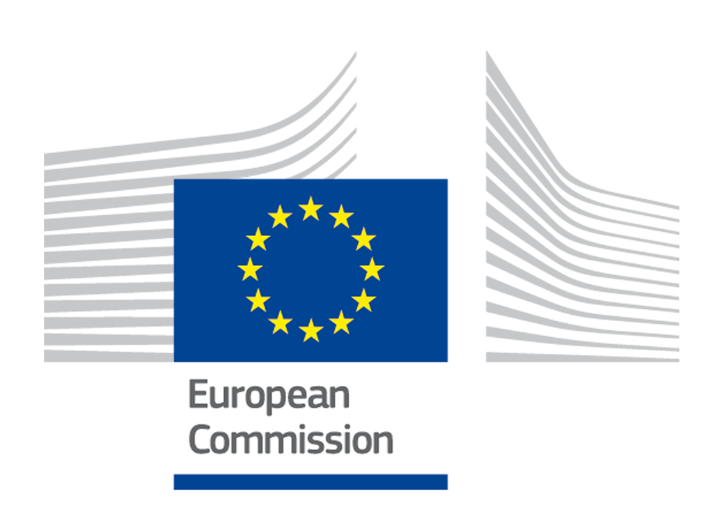 EU Conference on training of justice professionals (May, 2021)