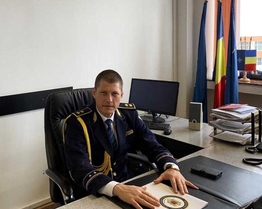 First international online English seminar organized by Czech Prison Service (2021)