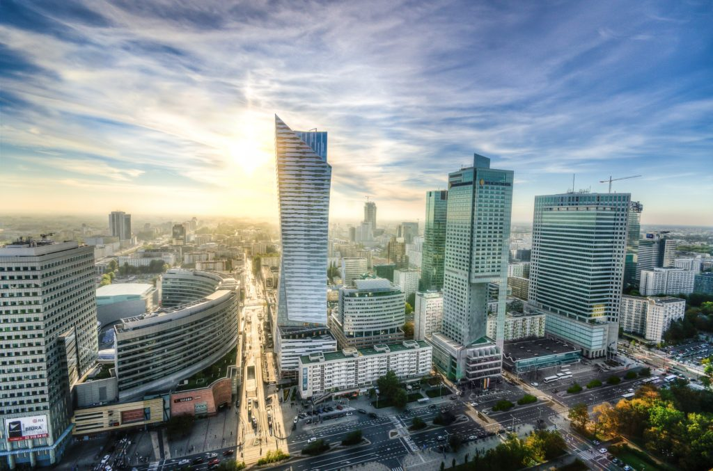 EPTA Annual Conference 2021 (Warsaw)